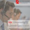 JK Development B2B Telemarketing_Blogbild.png