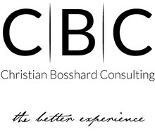 CBC Christian Bosshard Consulting