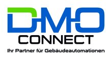 DMO-connect GmbH