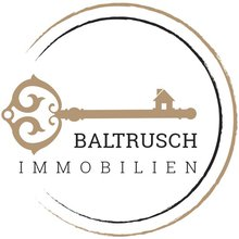 Supplier 6908 | Baltrusch Immobilien GmbH