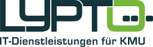 Supplier 570 | Lypto GmbH