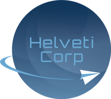 Supplier 6209 | Helveticorp GmbH