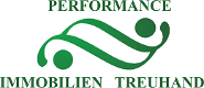 Performance Immobilien-Treuhand GmbH
