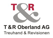 Supplier 5693 | T&R Oberland AG