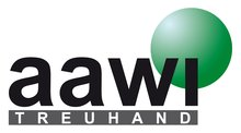 Supplier 1095 | aawi treuhand ag