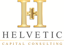 Supplier 3028 | Helvetic Capital Consulting AG