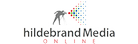 hildebrand Media GmbH