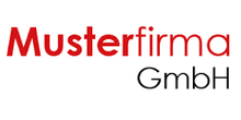 Supplier 6291 | Musterfirma IT GmbH