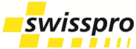 swisspro Solutions AG