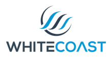Whitecoast Solutions AG